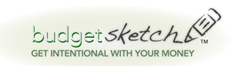 BudgetSketch